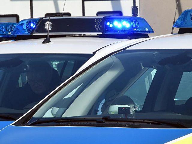 urn-newsml-dpa-com-20090101-161025-99-930708_large_4_3_in_mehreren_bundeslaendern_laufen_zur_zeit_anti-terror-einsa-640x480