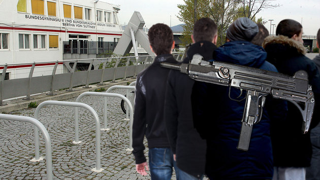 massenfestnahme-von-fluechtlingen-in-wien-bewaffnet-versammelt-story-552376_630x356px_63a9bad18531af718cb21ead4e31c222__donauinselplatz-s1260_jpg