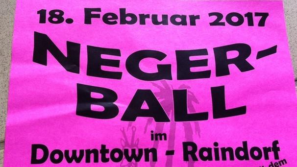 negerball-raindorf-100_v-img__16__9__l_-1dc0e8f74459dd04c91a0d45af4972b9069f1135
