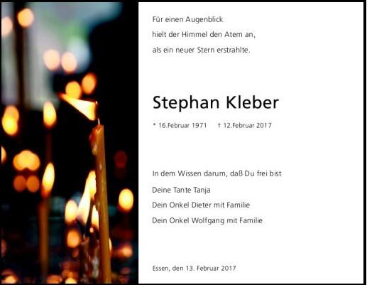 stephan-kleber