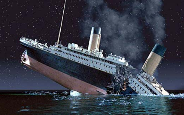 titanic-breakapart-sinking-crash