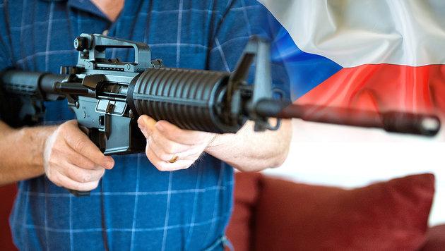 tschechien-will-weiterhin-seine-buerger-bewaffnen-trotz-eu-verbot-story-556390_630x356px_3a80d41a656405c5401d4c2980c1258d__waffen-cz-s1260_jpg