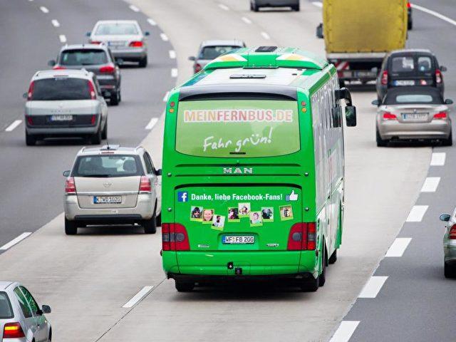 urn-newsml-dpa-com-20090101-161216-99-560522_large_4_3_fernbus-anbieter_meinfernbus_dominiert_den_markt_in_deutschl-640x480