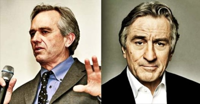 de-niro-robert-kennedy-jr-768x401